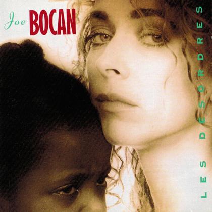 http://joebocan.ca/wp-content/uploads/2013/09/cover420px_desordres_1991.jpg